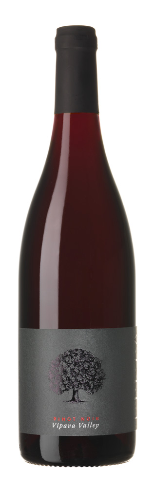 PINOT NOIR, Vipava valley, BLACK LABEL 2019